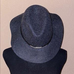 NEW Michael Stars Fall Hat